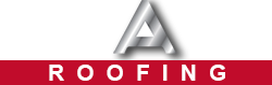 Smart Roofing Ltd